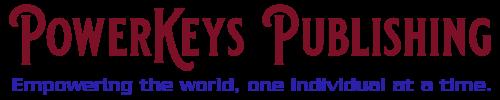 PowerKeys Publishing